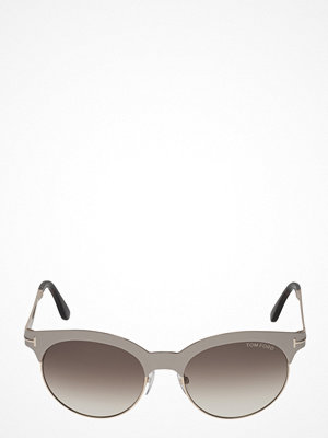 Tom Ford Sunglasses Tom Ford Samantha
