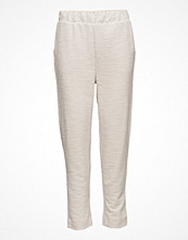 Selected Femme Sfcrystal Mw Sweat Pants Ex