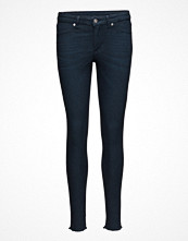 Cheap Monday Mid Spray Dawning Blue