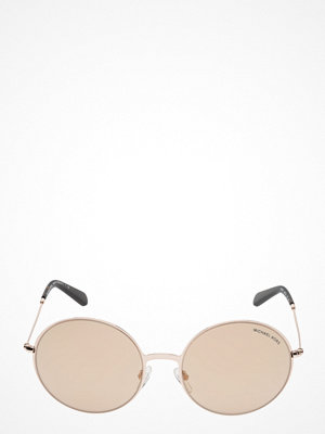 Michael Kors Sunglasses Kendall Ii