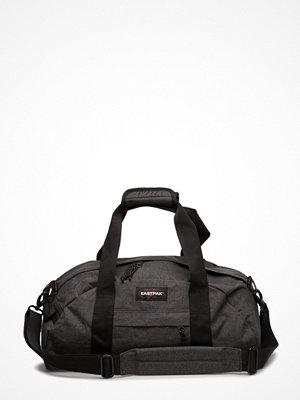 Väskor & bags - Eastpak Stand