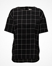InWear Cheque Top Hw