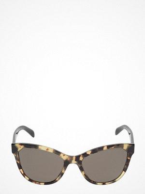 Prada Sunglasses Heritage