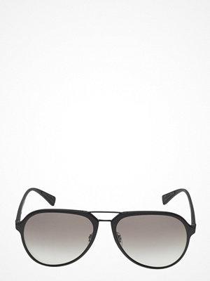 Prada Sport Sunglasses Double Bridge