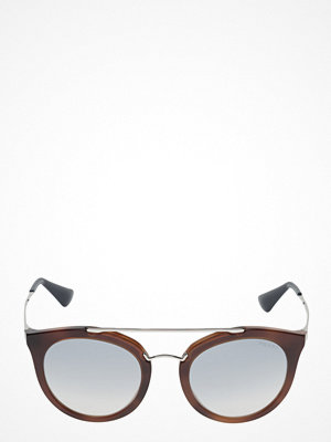 Prada Sunglasses Cinema