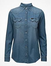 Lee Jeans Regular Western