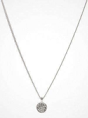 Pilgrim smycke Pilgrim Classic Necklace