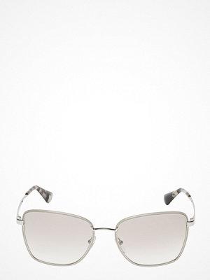 Prada Sunglasses Catwalk