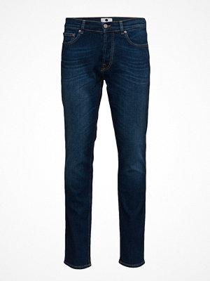 Jeans - NN07 Jeans Three 1779 L32