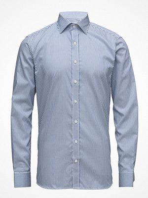 Oscar Jacobson Hawk Slim Shirt