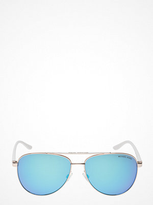 Michael Kors Sunglasses Hvar