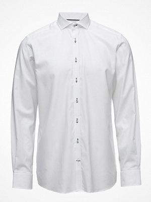 Bruun & Stengade Ricci, Shirt Modern
