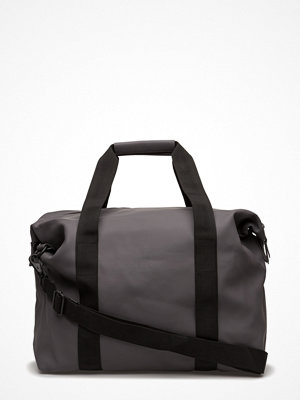 Väskor & bags - Rains Zip Bag