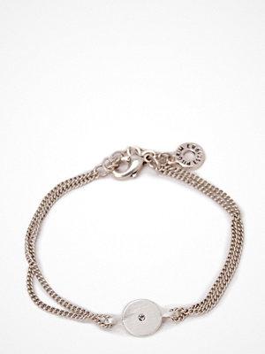 Pilgrim smycke Pilgrim Bracelet Classic