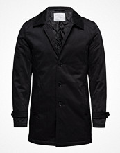 Rockar - Selected Homme Shdtribeca Coat