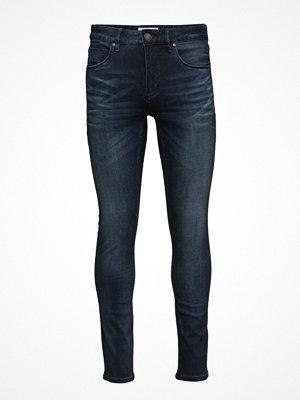 Jeans - Shine Original Skinnyfitjeans,Blueskin