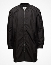 Rockar - Cheap Monday Protect Parka