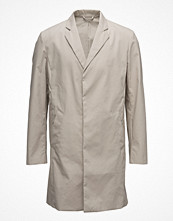 Rockar - Filippa K M. Christopher Spring Coat