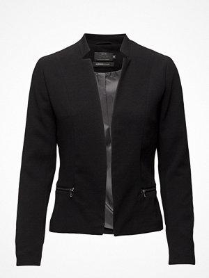 Only Onlmadeline Blazer Jacket Aw Otw Noos