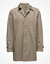 Rockar - United Colors Of Benetton Trench Coat