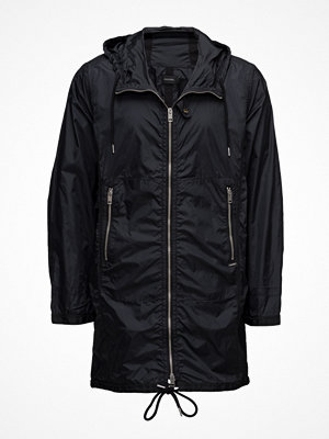 Rockar - Diesel Men J-Bandy Jacket