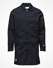 Rockar - WESC The Trench Trench Coat