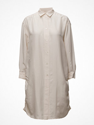 Filippa K Silk Shirt Dress