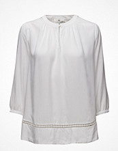 Lexington Company Therese Tunic