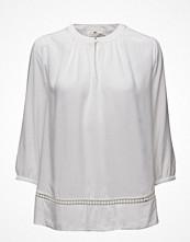 Lexington Clothing Therese Tunic