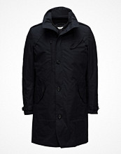 Rockar - Hope Goodman Coat