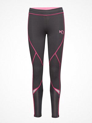 Sportkläder - Kari Traa Louise Tights