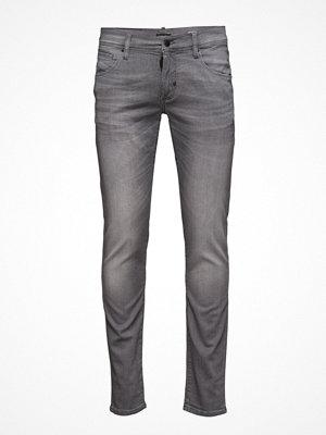 Jeans - Antony Morato Jeans Skinny Barret