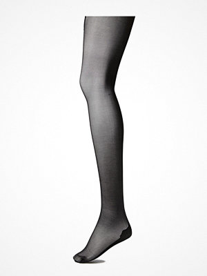 Strumpbyxor - Vogue Ladies Den Pantyhose, Seam 15den