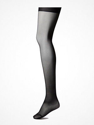 Strumpbyxor - Vogue Ladies Den Pantyhose, Lift Up 20den