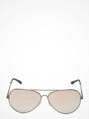 Orlebar Brown Sunglasses Orlebar Brown 10 C4