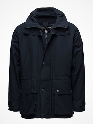 Penfield Holgate Jacket