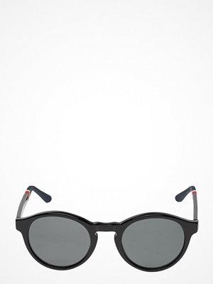 Orlebar Brown Sunglasses Orlebar Brown 6 C1
