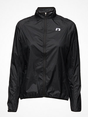 Sportjackor - Newline Windpack Jacket