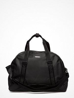 Sport & träningsväskor - Casall Sport Bag
