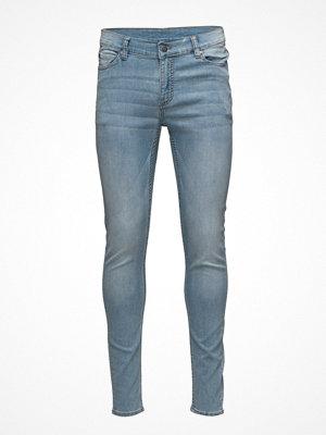 Jeans - Cheap Monday Him Spray Stone Bleach