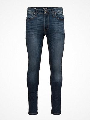 Jeans - Jack & Jones Jjiliam Jjoriginal Am 014 Lid Sps Noos