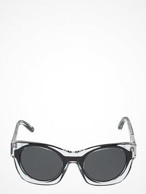 3.1 Phillip Lim Sunglasses Phillip Lim 137 C1