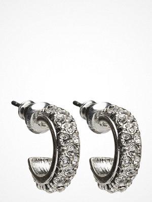 Pilgrim smycke Pilgrim Classic Earring