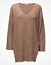Filippa K Cash Tweed V-Neck Pullover