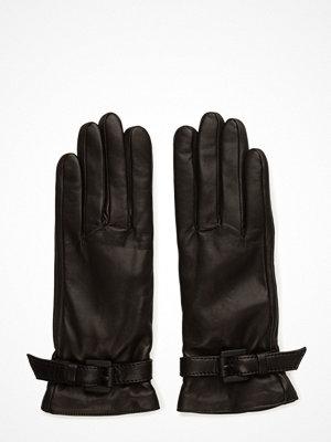 Handskar & vantar - Royal Republiq Embrace Glove W/Strap