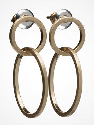 Pilgrim smycke Pilgrim Delicate Earring