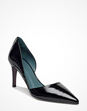 Pumps & klackskor - By Malene Birger Paxislow