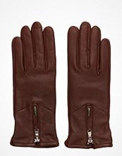 Handskar & vantar - Royal Republiq Nano Classic W/Zip Women