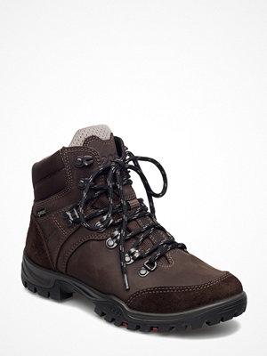 Boots & kängor - Ecco Xpedition Iii Ladies