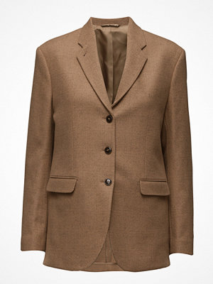 Jackor - Filippa K Amy Wool Jacket